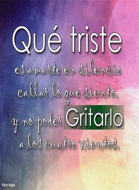 Frases Tristes de Amor for Android APK Download