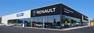Garage Renault Arras : concessionnaire dacia montauban renault montauban groupe ~ Medecine-chirurgie-esthetiques.com Avis de Voitures
