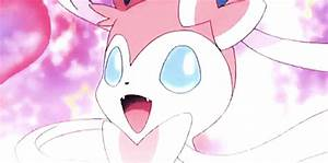 Pokemon GIF - Find & Share on GIPHY