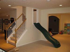 17 best ideas about unfinished basement bedroom on With cool basement ideas for teenagers
