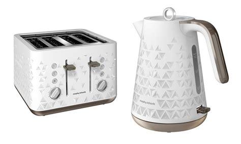 Toaster Kaufen Bei Real