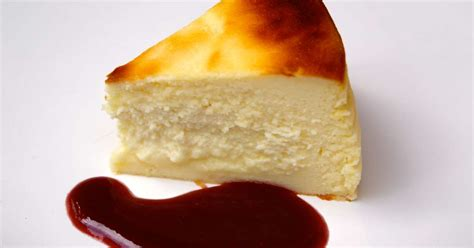 dessert leger et original recettes de dessert l 233 ger id 233 es de recettes 224 base de dessert l 233 ger