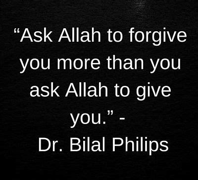 55 islamic dua quotes in quotesdownload