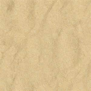 High Resolution Seamless Textures: Free Seamless Ground ...