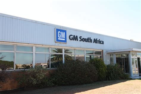carmakers committed to sa despite gm s exit my office news