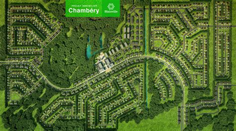 la maison de l immobilier chambery la maison de l immobilier chambery fabien ferraris immobilier chambery agence