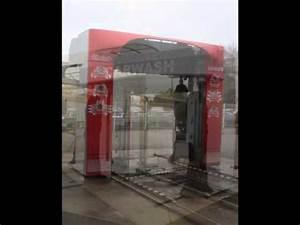 Station Lavage Total : mouss 39 auto station lavage queven youtube ~ Carolinahurricanesstore.com Idées de Décoration