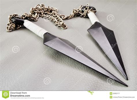 tip darts daggers royalty free stock photography image 20952177