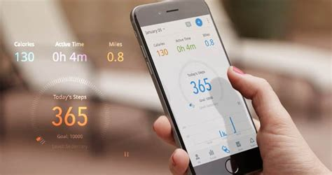 best pedometer app for iphone best pedometer apps for android iphone 2017 step