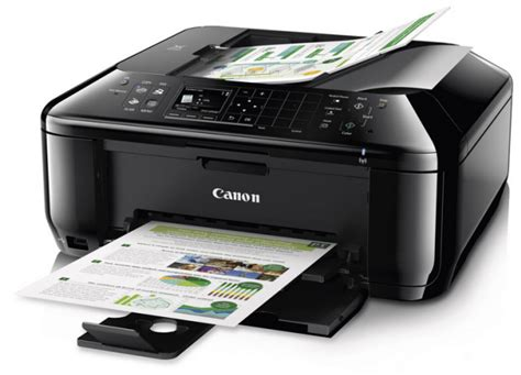 Maybe you would like to learn more about one of these? (Download) Canon PIXMA MX522 Driver - Free Printer Driver ...