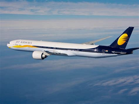 airways reservation siege jet airways étend la réservation de sièges à la classe eco