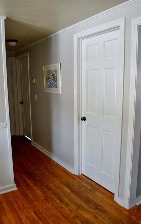 25 best images about paint my walls on pinterest lowes