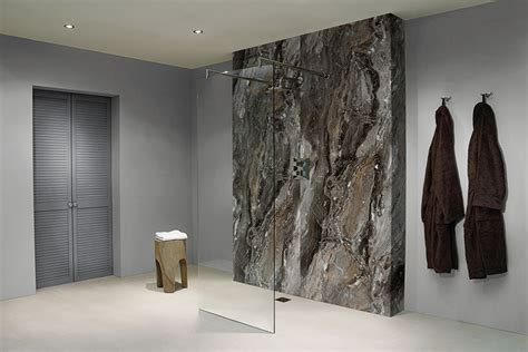 bushboard bathroom wall panels   uk tiles direct