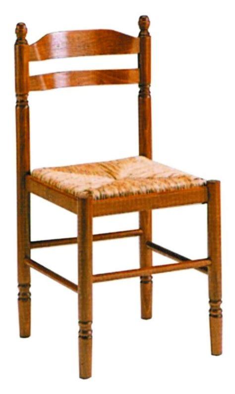 chaise cuisine bois paille chaises cuisine chaise en bois chaise mobilier cuisine