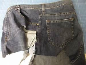 Was Kann Man Aus Einer Alten Jeans Machen : upcyling tasche n hen aus alter jeans ~ Frokenaadalensverden.com Haus und Dekorationen