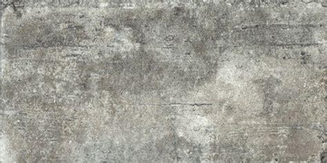 new york soho floor tile 100x200 tile paver