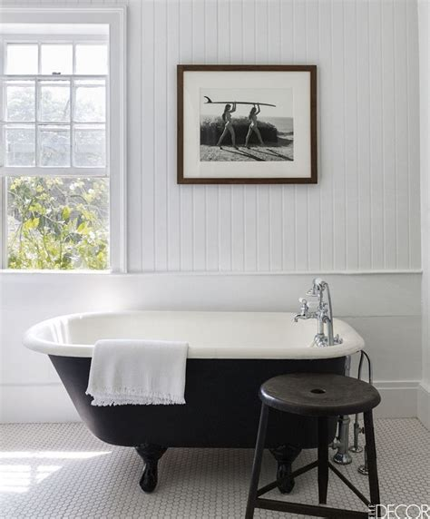 small bathroom vanity with 35 elegant black white bathroom decor that never go out