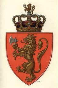 Norwegian Symbols