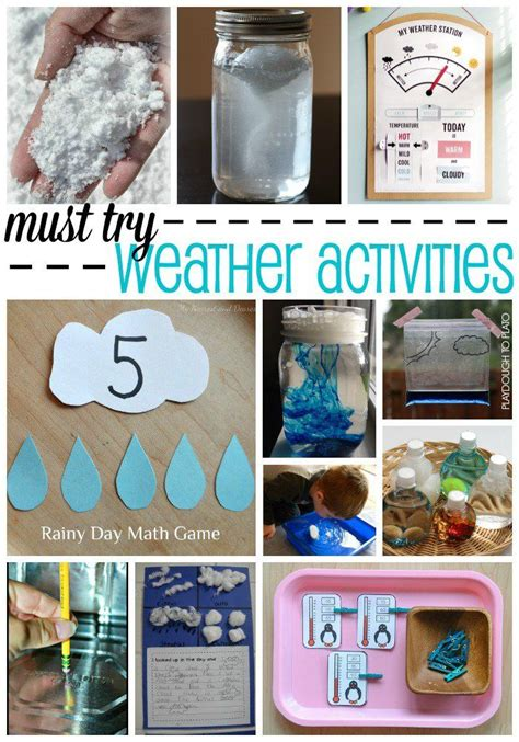 the 25 best weather activities for ideas on 503 | 62ec97830aed2ec96d9c2dffd509e176