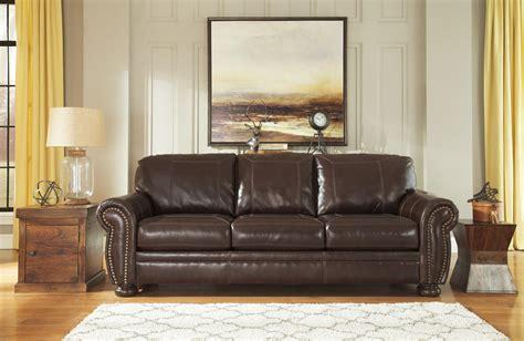 traditional queen sofa sleeper  memory foam mattress