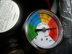 Recharge De Clim : installation climatisation gainable gaz pour recharger la clim ~ Gottalentnigeria.com Avis de Voitures
