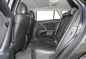 Espace Affaire Auto Montevrain : propositon de rachat toyota avensis 150 d 4d fap executive 2011 38000 km reprise de votre voiture ~ Gottalentnigeria.com Avis de Voitures