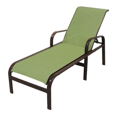 chaise pvc marco island cafe brown commercial grade aluminum patio