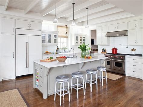 kitchen high chairs bedroom room interiors home all home