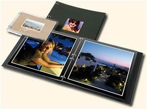 Fotoalbum Erstellen Online : fotobuch foto studio edelmann daniel edelmann ~ Lizthompson.info Haus und Dekorationen
