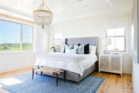 coastal bedroom modern coastal bedroom ideas Modern