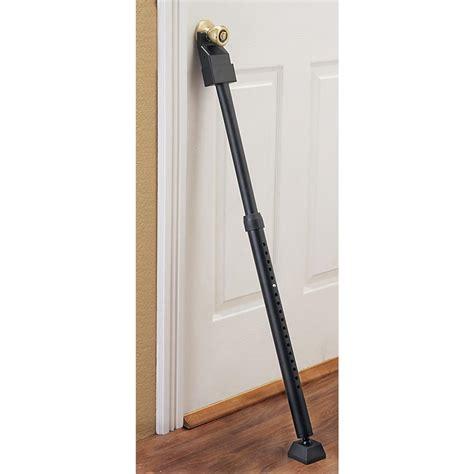 door security devices door alarm security bar 135345 home security devices at