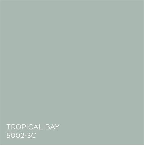 tropical bay 5002 3c valspar paint colors