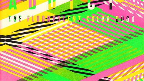 Design, Culture & Computer Books