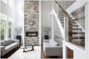 spectacular open space living room designs 5 spectacular accent wall ideas for your living room