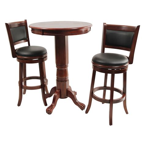bedroom sets cheap pub table and chairs cheap marceladick com
