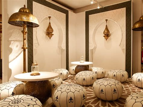 salons canapés et meubles marocains import export