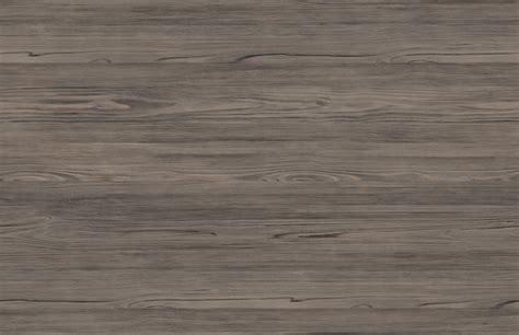 Egger 18mm Graphite Fleetwood MFC 2800 x 2070mm   HPP