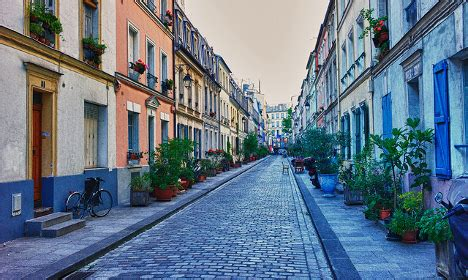walking in the parisian chinatown hotels charm the ten streets you just to walk the local