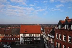 Wohnungen In Helmstedt : mehr raum mehr zeit leben im kreis helmstedt die region braunschweig wolfsburg ~ Yasmunasinghe.com Haus und Dekorationen