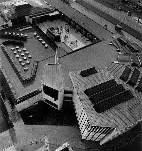 alvar aalto kulturhaus wolfsburg wolfsburg 1962 4 architecture alvar aalto modern