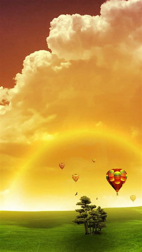 cool balloons iphone 6s wallpapers cool balloons iphone 6s wallpapers hd