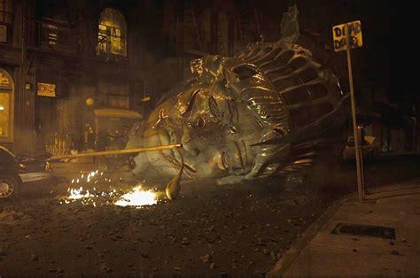 Watch The Trailer For Jj Abrams Cloverfield Sequel, '10