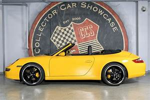 2006 Porsche 911 Carrera S Stock   1360 For Sale Near