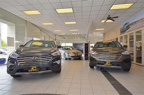 Hyundai Downers Grove by Pugi Hyundai In Downers Grove Pugi Hyundai 1866 W Ogden