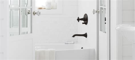 shower and tub faucets shower faucets bathroom faucets bathroom kohler