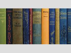 Rare and Antique Books Free UK Delivery