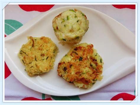 fingerfood leicht gemacht f 252 r babys kochen leicht gemacht zucchini couscous babybrei und beikost rezepte und tipps