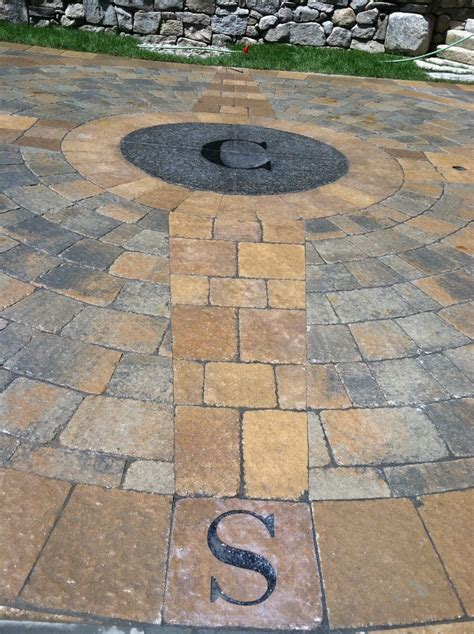 1000 images about driveway pavers on driveway