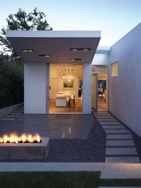 Minimalist Home Design Pictures by 28 Inspiring Minimalist Home Design Ideas Pictures White