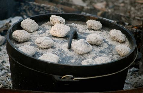 cast iron cooking recipes for cing 500 c fire dutch oven recipes the prepared page